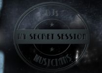 My Secret Session goes Europe - from Berlin to...